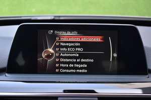 BMW Serie 3 320d Gran Turismo INDIVIDUAL  - Foto 111