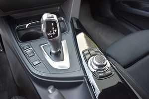 BMW Serie 3 320d Gran Turismo INDIVIDUAL  - Foto 75