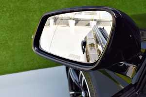 BMW Serie 3 320d Gran Turismo INDIVIDUAL  - Foto 51
