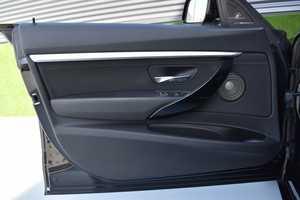 BMW Serie 3 320d Gran Turismo INDIVIDUAL  - Foto 48