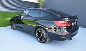BMW Serie 3 320d Gran Turismo INDIVIDUAL  - Foto 23