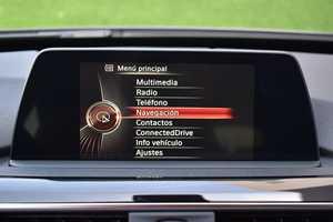 BMW Serie 3 320d Gran Turismo INDIVIDUAL  - Foto 89