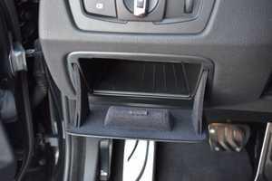BMW Serie 3 320d Gran Turismo INDIVIDUAL  - Foto 81