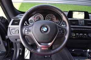 BMW Serie 3 320d Gran Turismo INDIVIDUAL  - Foto 77