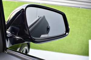 BMW Serie 3 320d Gran Turismo INDIVIDUAL  - Foto 63