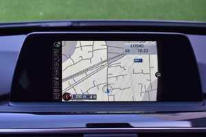BMW Serie 3 320d Gran Turismo INDIVIDUAL  - Foto 97