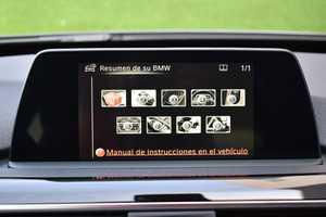 BMW Serie 3 320d Gran Turismo INDIVIDUAL  - Foto 101