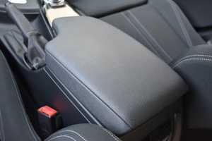 BMW Serie 3 320d Gran Turismo INDIVIDUAL  - Foto 70