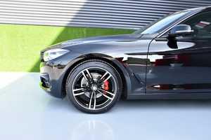 BMW Serie 3 320d Gran Turismo INDIVIDUAL  - Foto 10