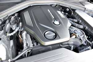 BMW Serie 3 320d Gran Turismo INDIVIDUAL  - Foto 7