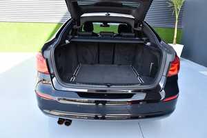 BMW Serie 3 320d Gran Turismo INDIVIDUAL  - Foto 29