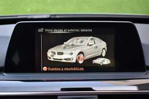 BMW Serie 3 320d Gran Turismo INDIVIDUAL  - Foto 102