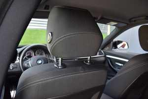 BMW Serie 3 320d Gran Turismo INDIVIDUAL  - Foto 59