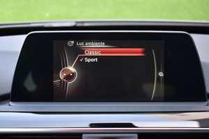 BMW Serie 3 320d Gran Turismo INDIVIDUAL  - Foto 115