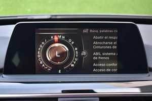 BMW Serie 3 320d Gran Turismo INDIVIDUAL  - Foto 103