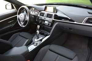 BMW Serie 3 320d Gran Turismo INDIVIDUAL  - Foto 66