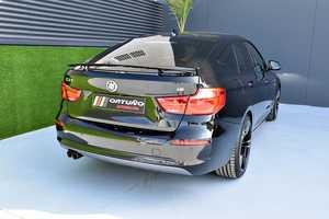BMW Serie 3 320d Gran Turismo INDIVIDUAL  - Foto 31