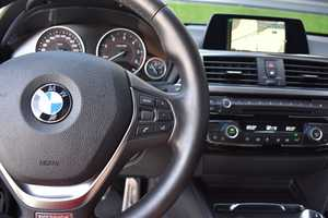 BMW Serie 3 320d Gran Turismo INDIVIDUAL  - Foto 78