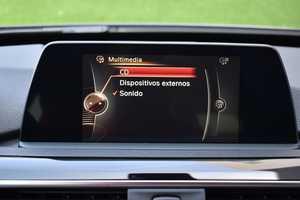 BMW Serie 3 320d Gran Turismo INDIVIDUAL  - Foto 90