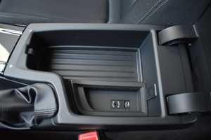 BMW Serie 3 320d Gran Turismo INDIVIDUAL  - Foto 73