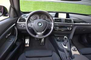 BMW Serie 3 320d Gran Turismo INDIVIDUAL  - Foto 69