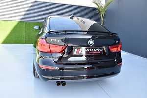 BMW Serie 3 320d Gran Turismo INDIVIDUAL  - Foto 28
