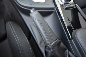 BMW Serie 3 320d Gran Turismo INDIVIDUAL  - Foto 74
