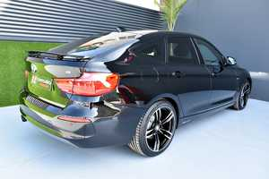 BMW Serie 3 320d Gran Turismo INDIVIDUAL  - Foto 34