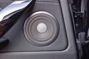 BMW Serie 3 320d Gran Turismo INDIVIDUAL  - Foto 57