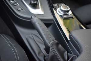 BMW Serie 3 320d Gran Turismo INDIVIDUAL  - Foto 71