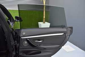 BMW Serie 3 320d Gran Turismo INDIVIDUAL  - Foto 62