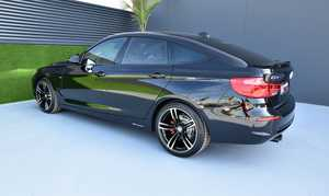 BMW Serie 3 320d Gran Turismo INDIVIDUAL  - Foto 22