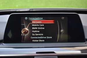 BMW Serie 3 320d Gran Turismo INDIVIDUAL  - Foto 99