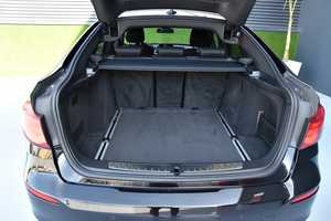 BMW Serie 3 320d Gran Turismo INDIVIDUAL  - Foto 30