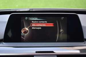 BMW Serie 3 320d Gran Turismo INDIVIDUAL  - Foto 98