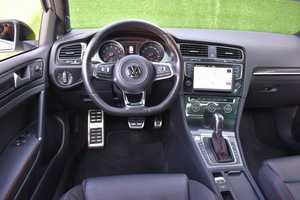 Volkswagen Golf 2.0 TSI 230cv DSG GTI Performance BMT   - Foto 65