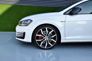 Volkswagen Golf 2.0 TSI 230cv DSG GTI Performance BMT   - Foto 9