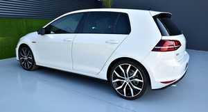 Volkswagen Golf 2.0 TSI 230cv DSG GTI Performance BMT   - Foto 20
