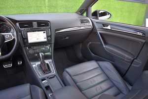 Volkswagen Golf 2.0 TSI 230cv DSG GTI Performance BMT   - Foto 64