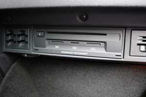 Volkswagen Golf 2.0 TSI 230cv DSG GTI Performance BMT   - Foto 60