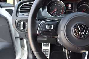 Volkswagen Golf 2.0 TSI 230cv DSG GTI Performance BMT   - Foto 72