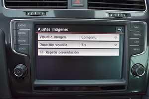 Volkswagen Golf 2.0 TSI 230cv DSG GTI Performance BMT   - Foto 96