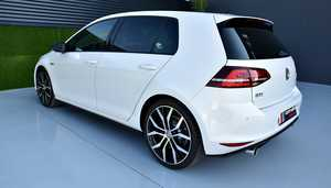 Volkswagen Golf 2.0 TSI 230cv DSG GTI Performance BMT   - Foto 21