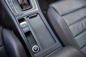 Volkswagen Golf 2.0 TSI 230cv DSG GTI Performance BMT   - Foto 67