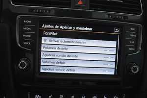 Volkswagen Golf 2.0 TSI 230cv DSG GTI Performance BMT   - Foto 112