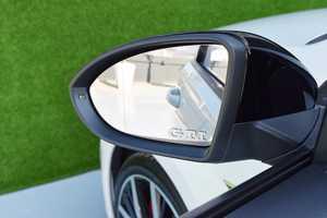 Volkswagen Golf 2.0 TSI 230cv DSG GTI Performance BMT   - Foto 45