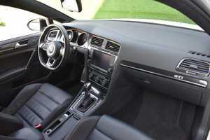 Volkswagen Golf 2.0 TSI 230cv DSG GTI Performance BMT   - Foto 58