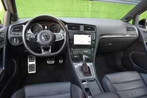 Volkswagen Golf 2.0 TSI 230cv DSG GTI Performance BMT   - Foto 63