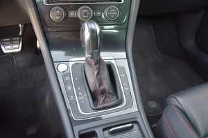 Volkswagen Golf 2.0 TSI 230cv DSG GTI Performance BMT   - Foto 68