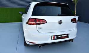 Volkswagen Golf 2.0 TSI 230cv DSG GTI Performance BMT   - Foto 25
